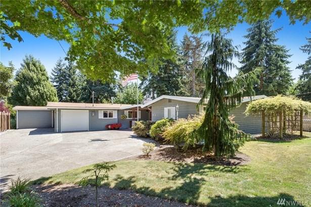 404 163rd Place Se, Bellevue, WA - USA (photo 1)