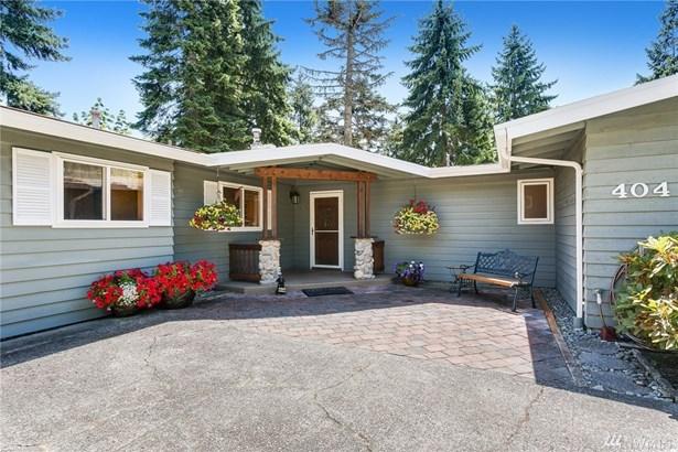404 163rd Place Se, Bellevue, WA - USA (photo 3)