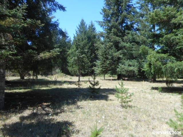 7744 Fanny Ln, Aumsville, OR - USA (photo 4)