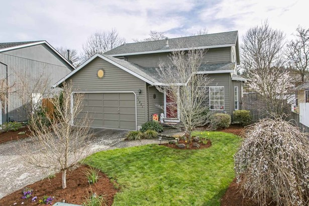 11861 Sw Morning Hill Dr, Tigard, OR - USA (photo 1)
