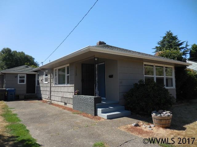 1113 Icel Ct, Salem, OR - USA (photo 1)