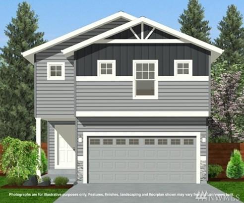 2108 147th Place Sw 25, Lynnwood, WA - USA (photo 1)