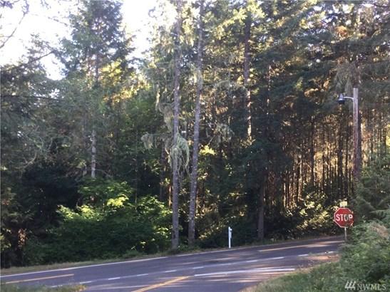 311 E Lakeland Drive, Allyn, WA - USA (photo 5)