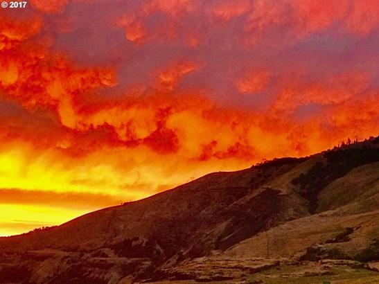 River View Dr, Lyle, WA - USA (photo 3)