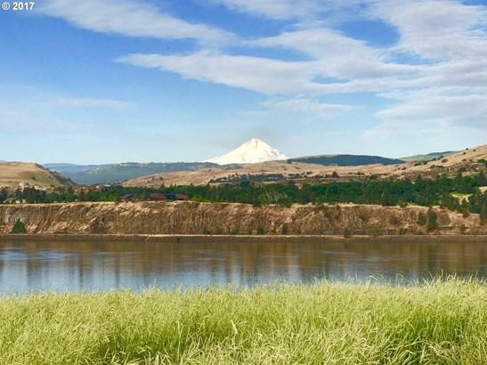 River View Dr, Lyle, WA - USA (photo 5)