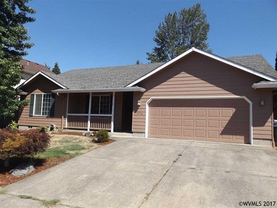 1370 Emmons Dr, Salem, OR - USA (photo 1)