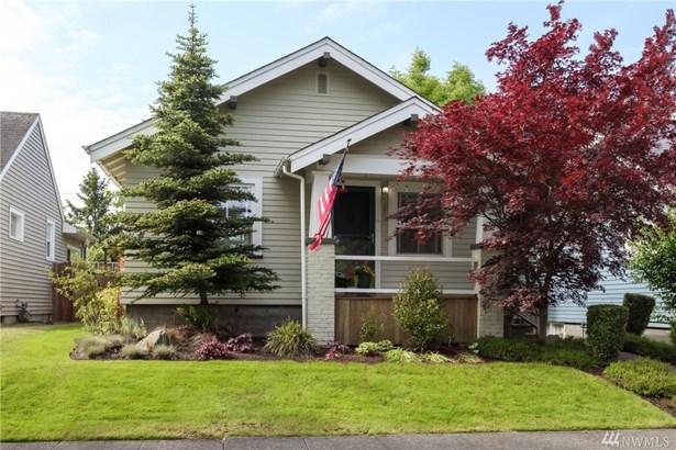 2726 S 14th St, Tacoma, WA - USA (photo 2)