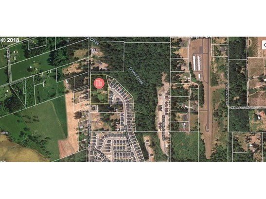 30364 Se Cemetery Rd, Estacada, OR - USA (photo 1)