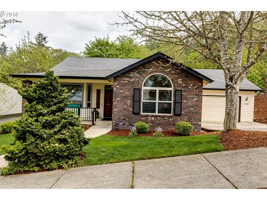 1143 S 69th Pl, Springfield, OR - USA (photo 1)