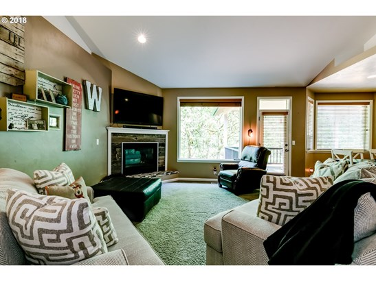 1143 S 69th Pl, Springfield, OR - USA (photo 5)