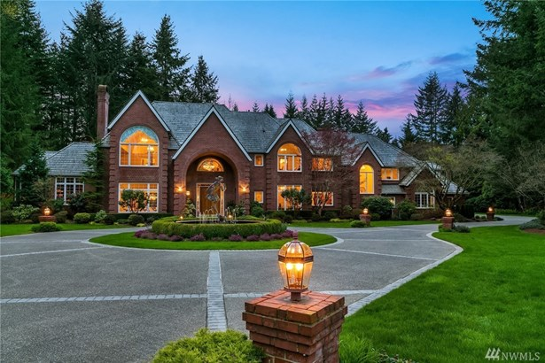19315 218th Place Ne, Woodinville, WA - USA (photo 1)
