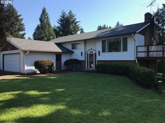 2101 Ne Village Green Dr, Vancouver, WA - USA (photo 1)