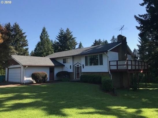 2101 Ne Village Green Dr, Vancouver, WA - USA (photo 2)