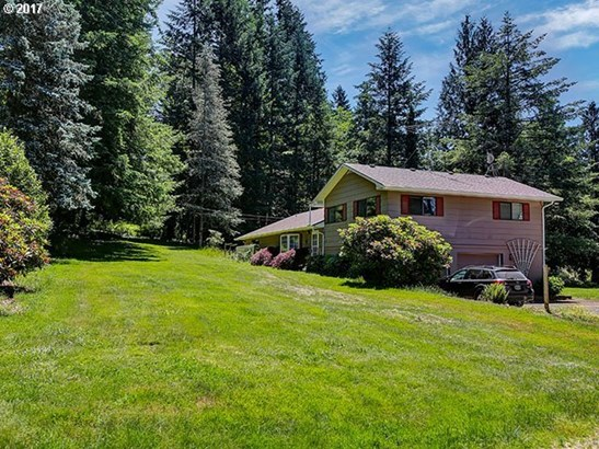 40730 Se Latigo Ln, Sandy, OR - USA (photo 2)