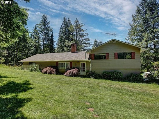 40730 Se Latigo Ln, Sandy, OR - USA (photo 5)
