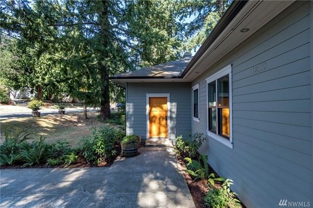 12510 3rd Ave Ne, Seattle, WA - USA (photo 2)