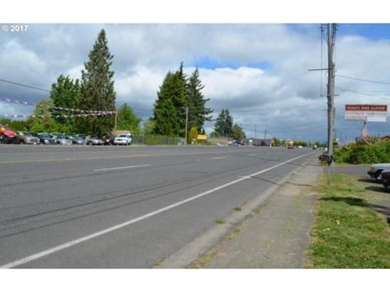 8321 Ne Highway 99, Vancouver, WA - USA (photo 3)