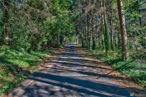 16577 Blodgett Rd, Mount Vernon, WA - USA (photo 2)
