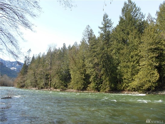 0 Highway 2, Skykomish, WA - USA (photo 4)