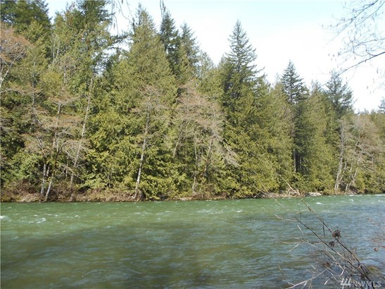 0 Highway 2, Skykomish, WA - USA (photo 5)
