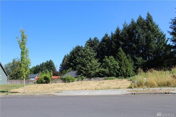 606 Ne Joann Dr, Castle Rock, WA - USA (photo 3)