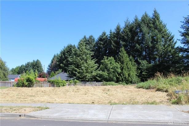 606 Ne Joann Dr, Castle Rock, WA - USA (photo 5)