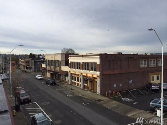 212 Wells Ave S E, Renton, WA - USA (photo 2)