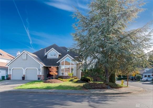 4509 Ne 19th St, Renton, WA - USA (photo 1)