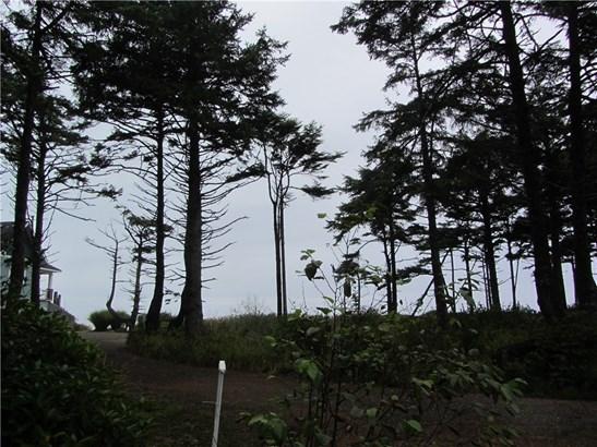 29 Golden Lane, Pacific Beach, WA - USA (photo 2)