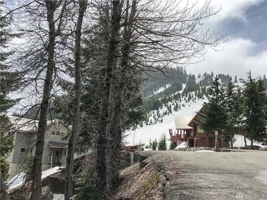 10 Snoqualmie Dr, Snoqualmie Pass, WA - USA (photo 1)