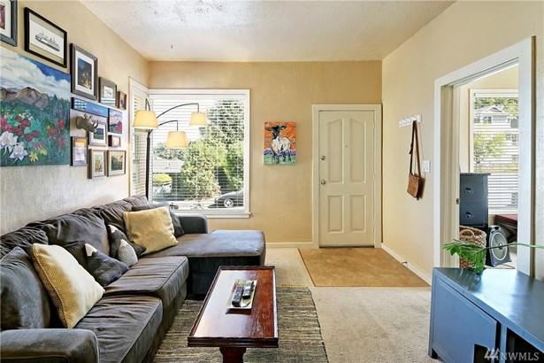 3723 20th Ave Sw, Seattle, WA - USA (photo 2)