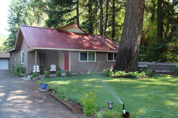 2560 Mill Creek Drive, Prospect, OR - USA (photo 2)
