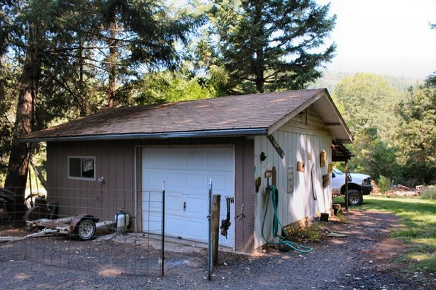 2560 Mill Creek Drive, Prospect, OR - USA (photo 4)