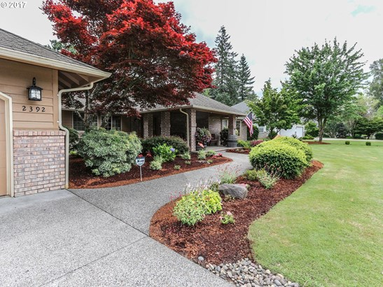 2392 N L Dr, Washougal, WA - USA (photo 5)