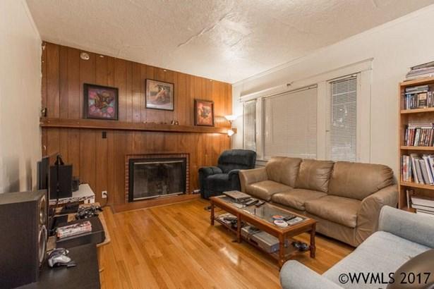 955 Nw Van Buren Av, Corvallis, OR - USA (photo 3)