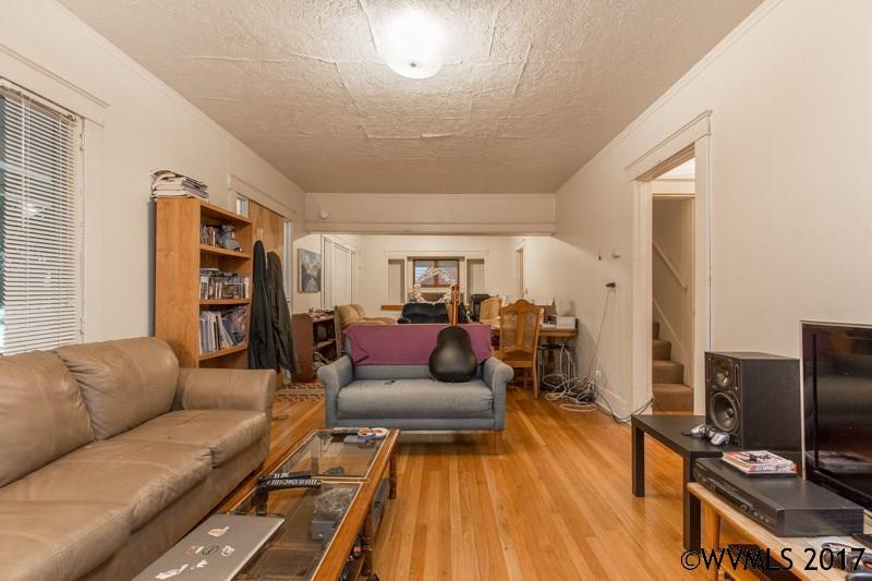 955 Nw Van Buren Av, Corvallis, OR - USA (photo 4)