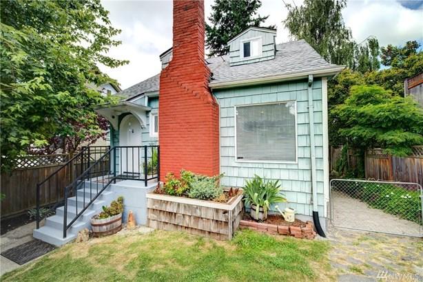 3012 E Pine St, Seattle, WA - USA (photo 1)