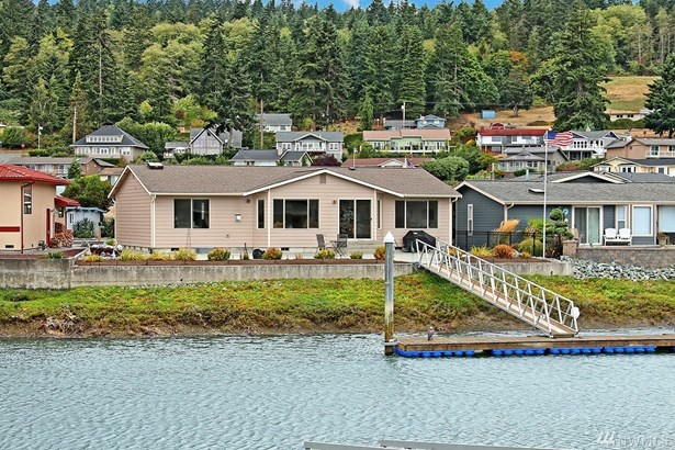 2246 Mariners Way, Oak Harbor, WA - USA (photo 1)