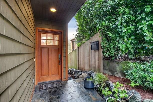 2720 Nob Hill Ave N, Seattle, WA - USA (photo 1)