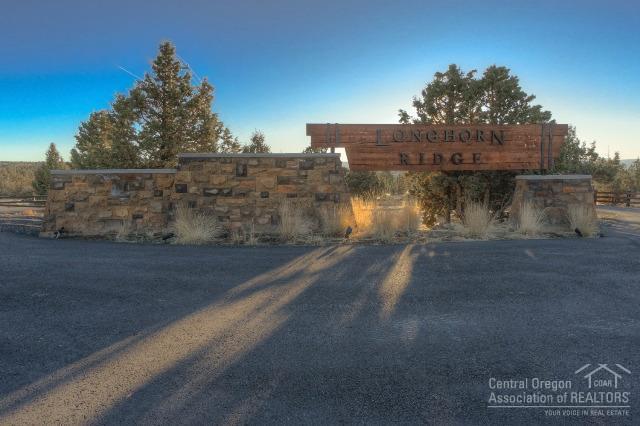42 Lot Southeast Liberty Court, Prineville, OR - USA (photo 2)