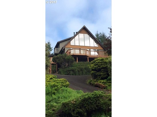 30099 Maple Dr, Rainier, OR - USA (photo 1)