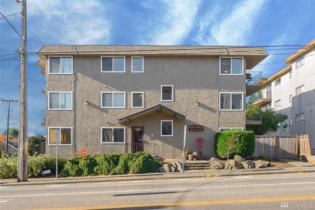 6501 24th Ave Nw 304, Seattle, WA - USA (photo 1)