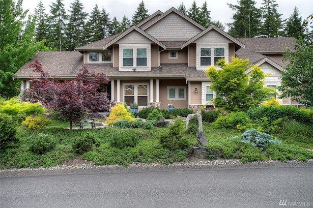 12216 Osprey Dr Nw, Gig Harbor, WA - USA (photo 1)