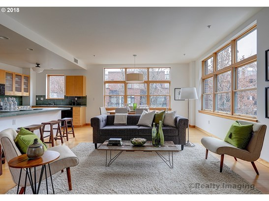 821 Nw 11th Ave 211, Portland, OR - USA (photo 2)