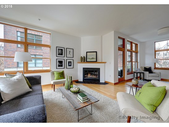 821 Nw 11th Ave 211, Portland, OR - USA (photo 3)
