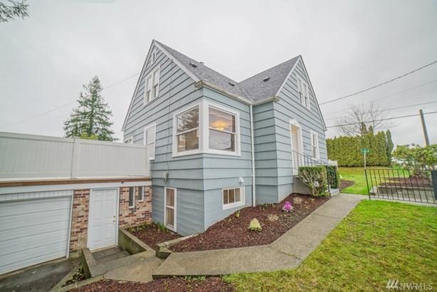 1102 E 56th St, Tacoma, WA - USA (photo 2)