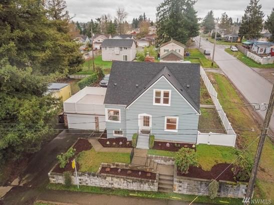 1102 E 56th St, Tacoma, WA - USA (photo 3)