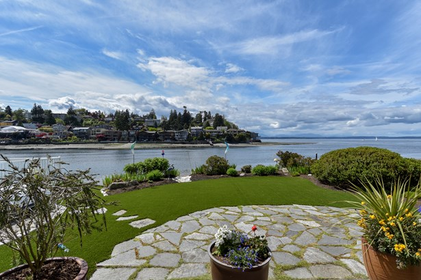 5719 Seaview Ave Nw, Seattle, WA - USA (photo 1)