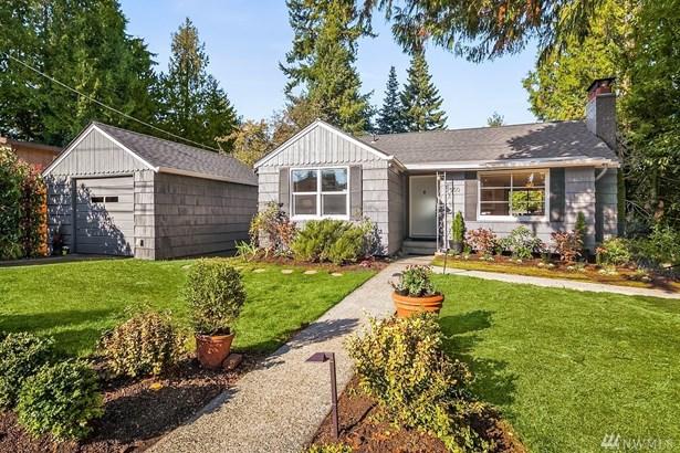 2550 Ne 90th St, Seattle, WA - USA (photo 1)