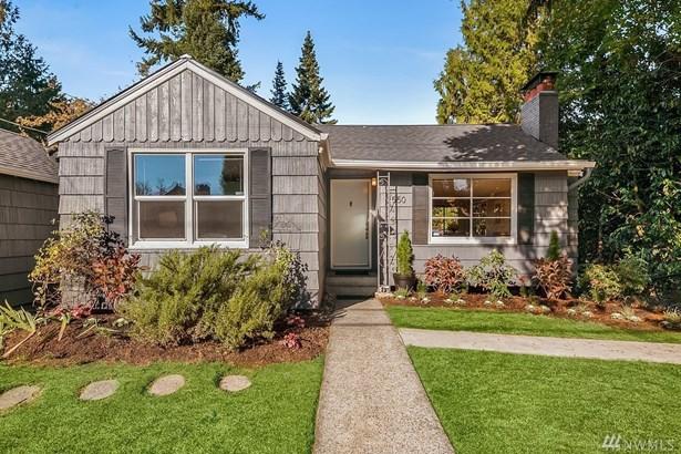 2550 Ne 90th St, Seattle, WA - USA (photo 2)